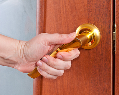 Locksmith 34953
