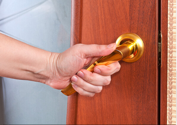 24 Hour Locksmith Service in Stuart FL