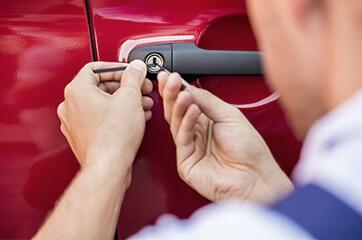 Auto locksmith 34997