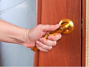 Residential locksmith 34990